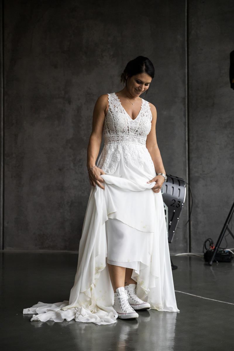www.fabioschiazza.com - Antonello Colonna Resort - Destination wedding photographer Rome