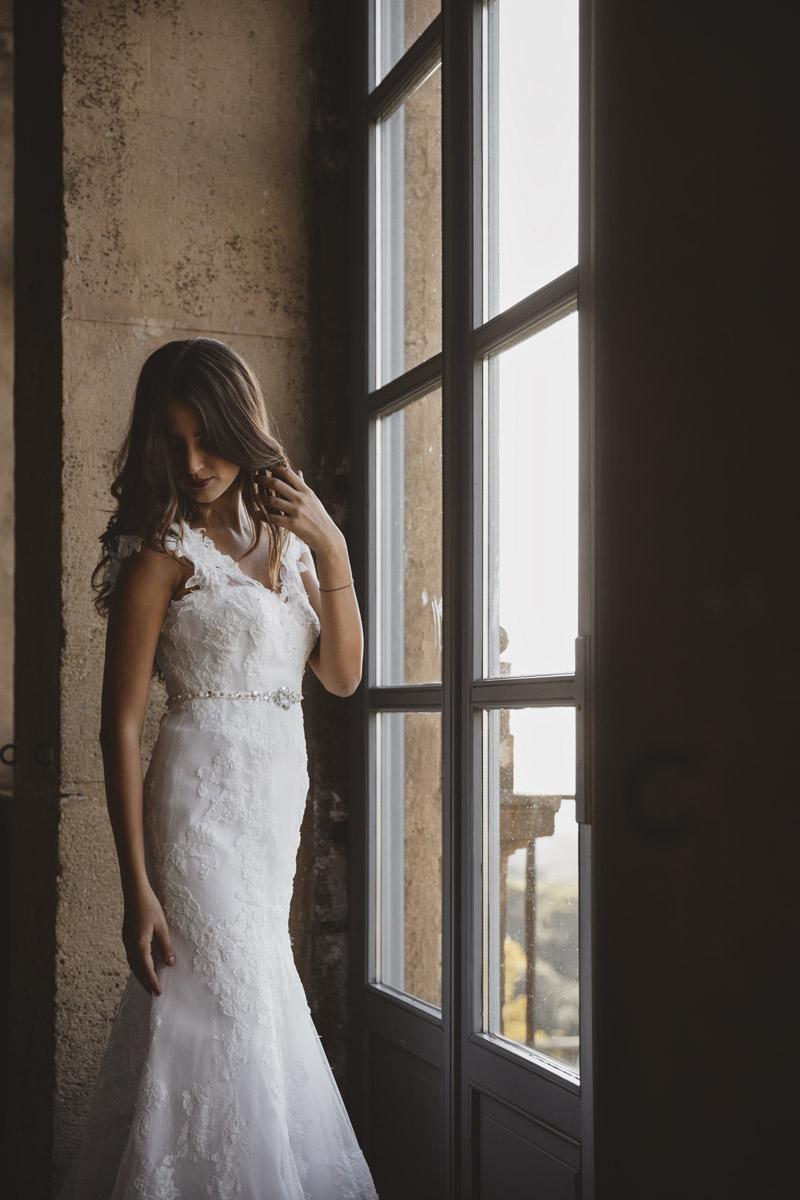 www.fabioschiazza.com - Villa Mondragone - destination wedding photographer Rome