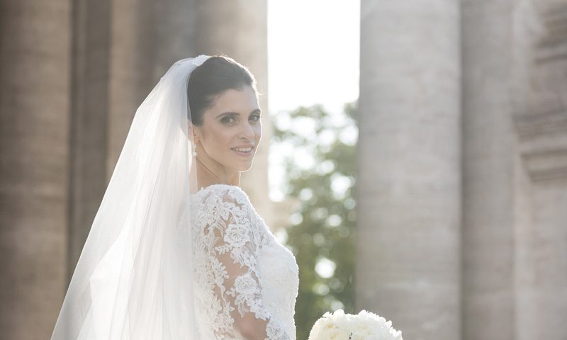 www.fabioschiazza.com - Campidoglio - Destination wedding photographer Rome