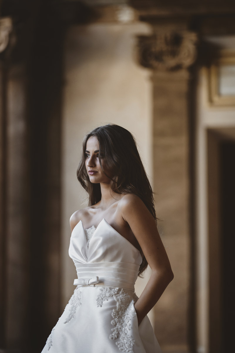 www.fabioschiazza.com - Villa Mondragone - Destination wedding photographer Rome