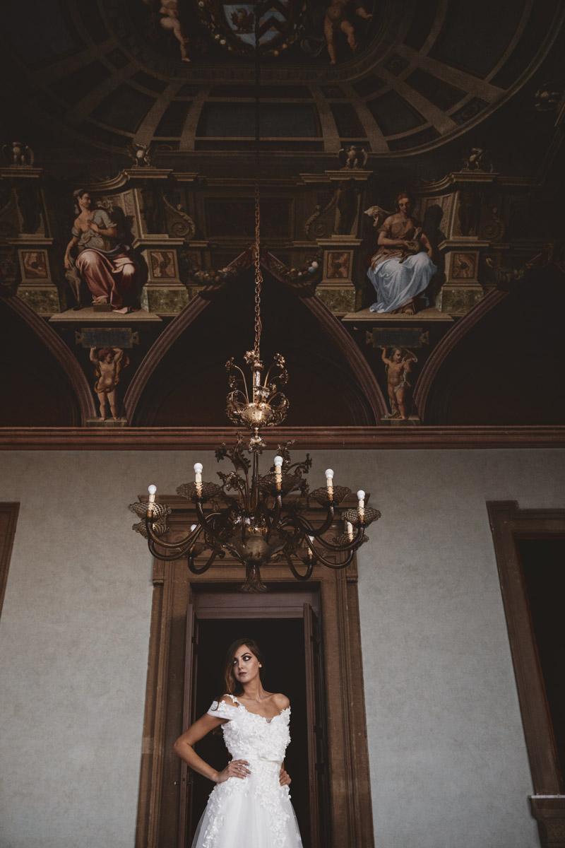 www.fabioschiazza.com - wedding destination photographer