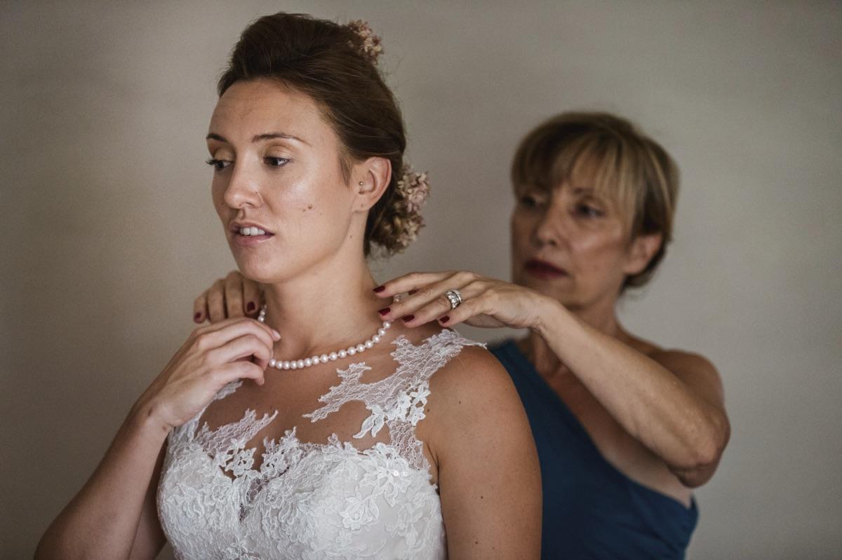 www.fabioschiazza.com - Destination wedding photographer Rome