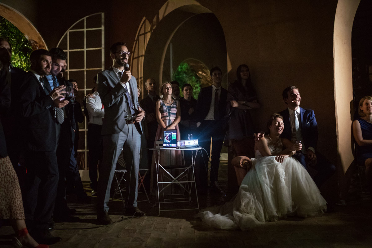 www.fabioschiazza.com - Ceri Castle - Destination wedding photographer Rome