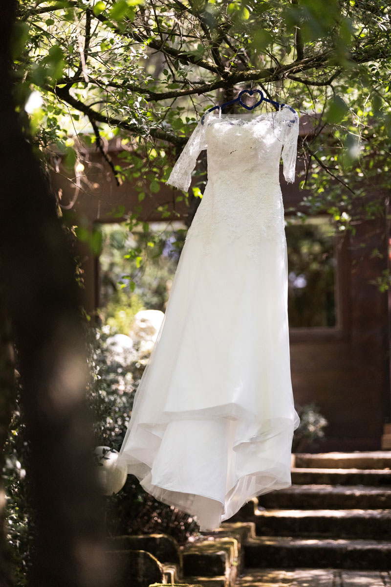 www.fabioschiazza.com - #whitedress - Destination wedding photographer Rome