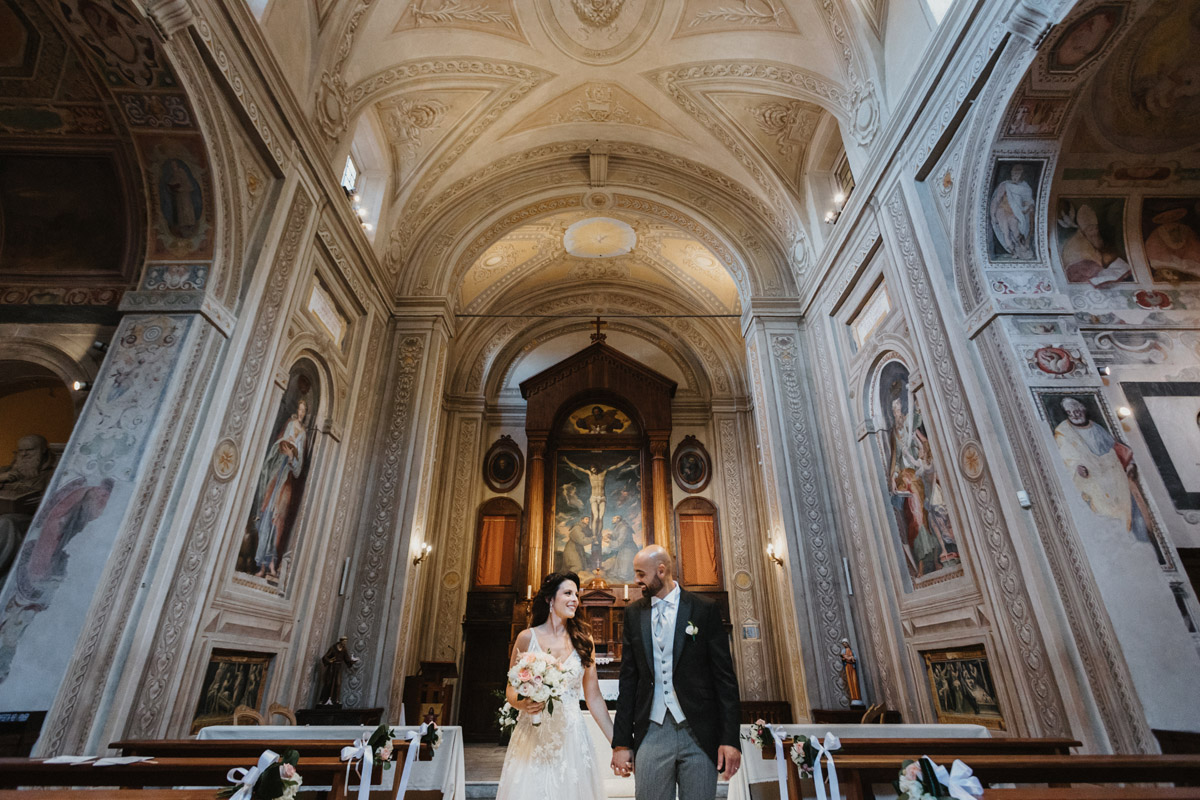 www.fabioschiazza.com - Destination wedding photographer Rome