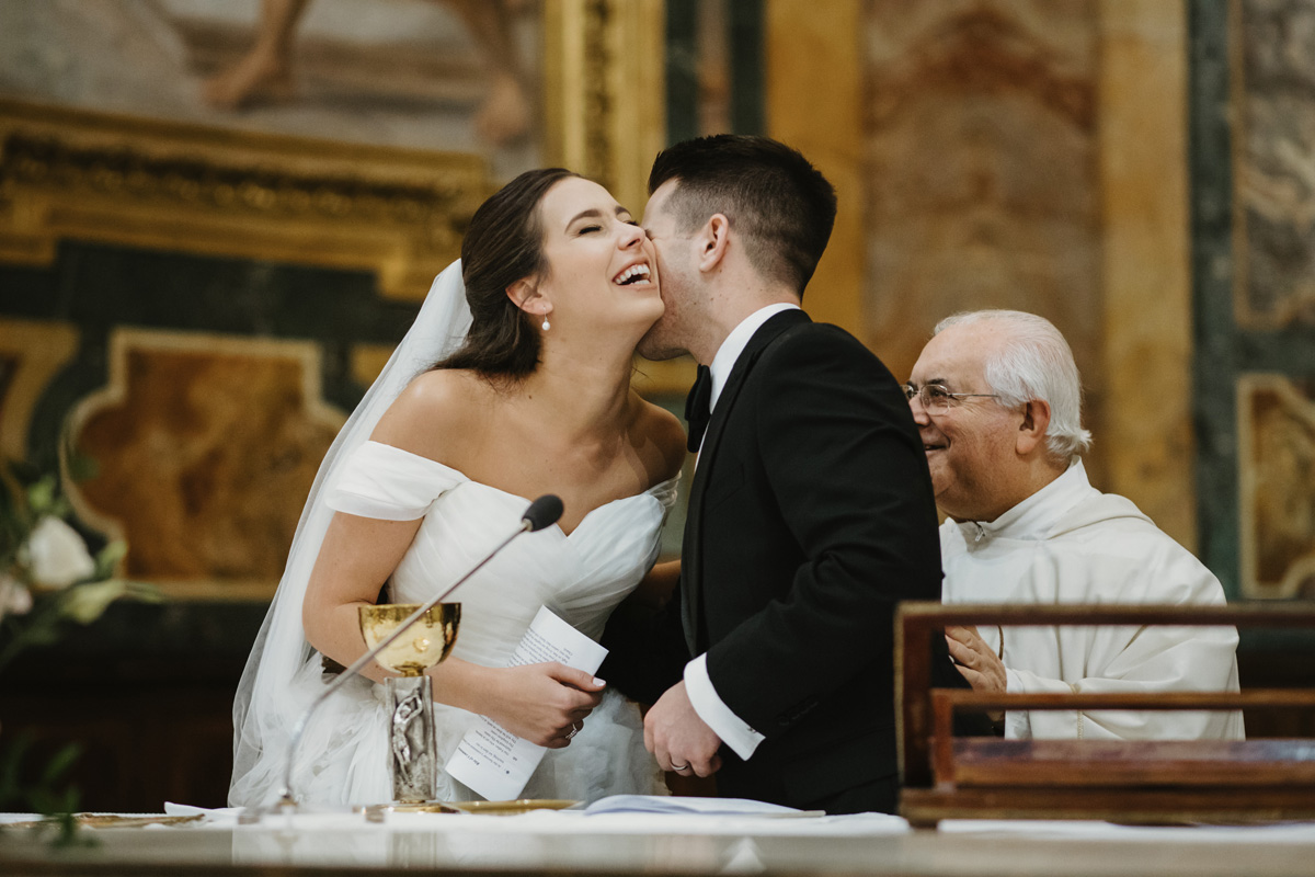 www.fabioschiazza.com - Santi Giovanni e Paolo - Destination wedding photographer Rome