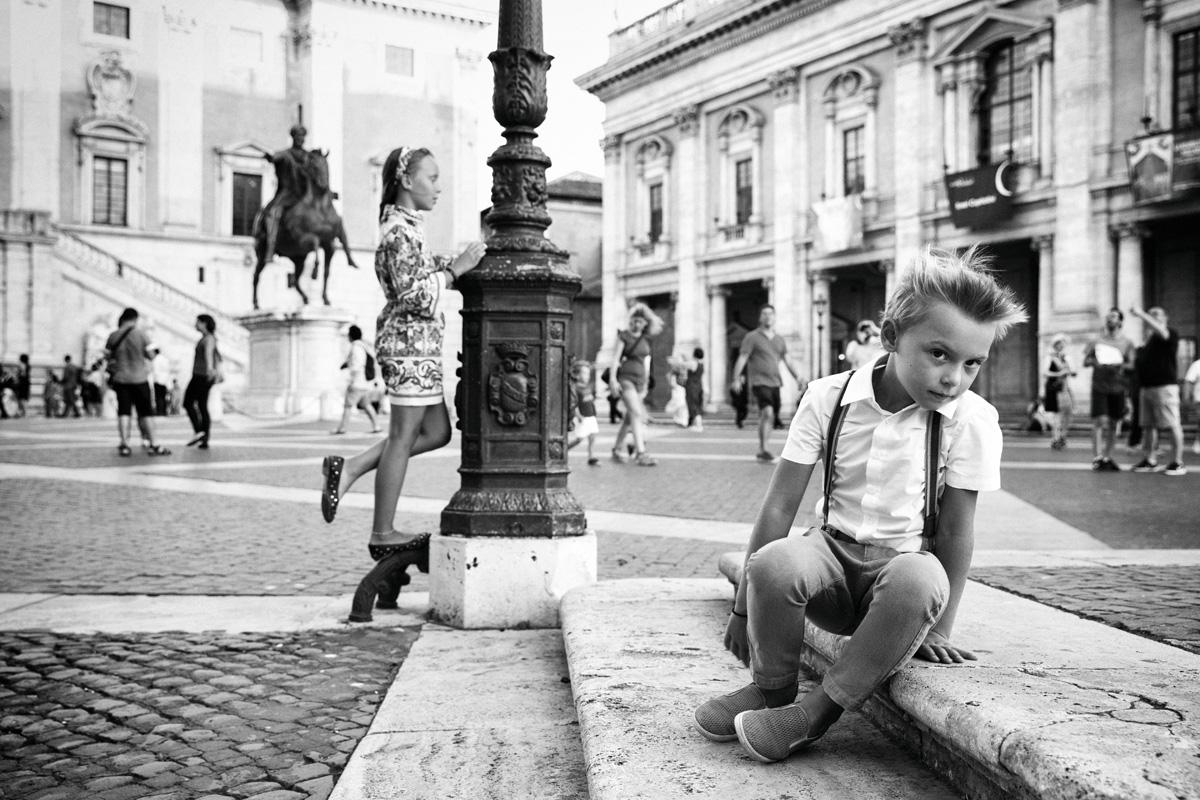 www.fabioschiazza.com - Family photographer Rome