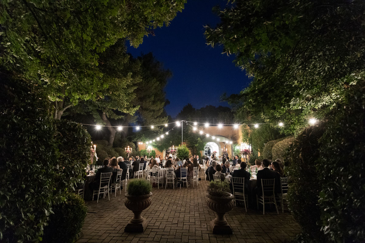 www.fabioschiazza.com - Villa Romantica - Destination wedding photographer Rome