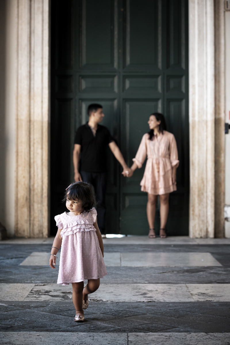 www.fabioschiazza.com - Family photographer Rome