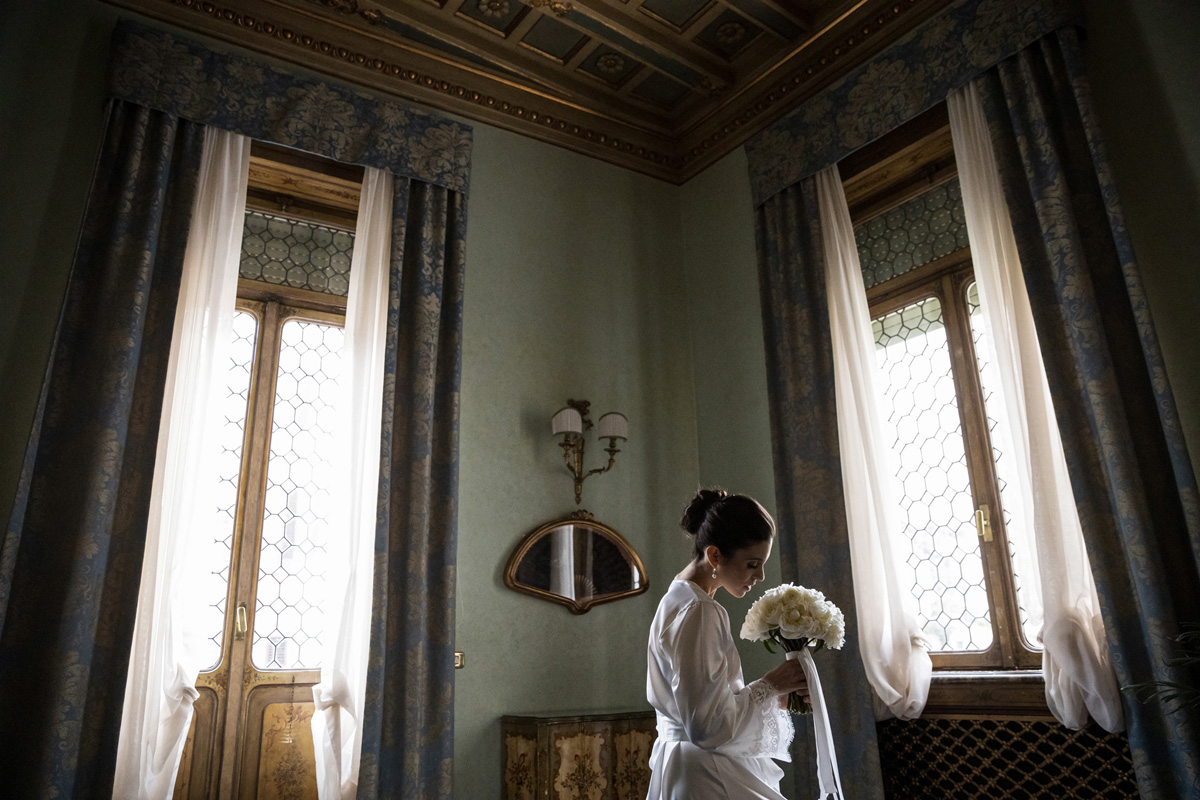 Hotel Locarno Roma in a pic by Fabio Schiazza