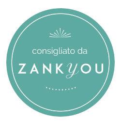 consigliatozankyou
