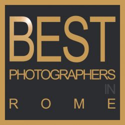 logo-BEST-Roma-e1544462242246