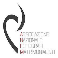 logo_ANFM_nero_rosso